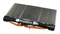 Arctic CoolingAccelero S1