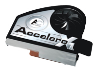Arctic CoolingAccelero X1