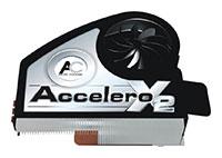 Arctic CoolingAccelero X2