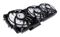 Arctic Cooling Accelero XTREME 5870