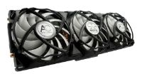 Arctic Cooling Accelero XTREME 5970
