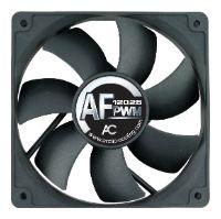 Arctic CoolingAF 12025 PWM