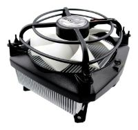 Arctic CoolingAlpine 11 Pro Rev. 2