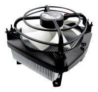 Arctic CoolingAlpine 11 Pro
