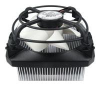 Arctic CoolingAlpine 64 Pro