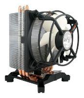 Arctic CoolingFreezer 7 Pro Rev.2
