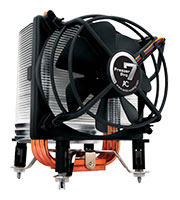 Arctic CoolingFreezer 7 Pro