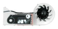 Arctic CoolingNV Silencer 6 Rev.2