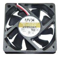 AVCF6015B12LY