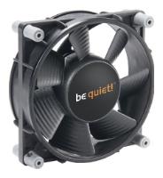 BE QUIETSilentWings (BL011)