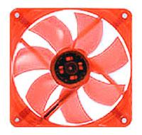 Coolcox12025M12B/UV1
