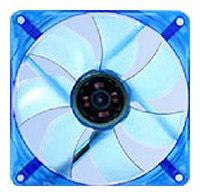 Coolcox12025M12B/UV2