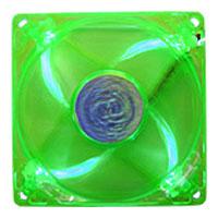 Coolcox9225M12B/UV3