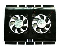 CoolcoxHD-5010-23