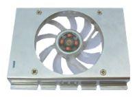 CoolcoxHD-8015-12