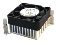 CoolcoxVC-AL4002