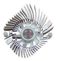 CoolcoxVC-AL4005