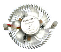 CoolcoxVC-AL5001