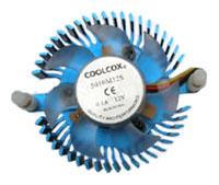 CoolcoxVC-AL5002