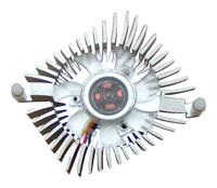 CoolcoxVC-AL5008