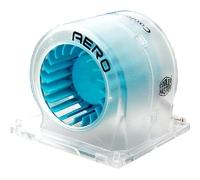 Cooler MasterAero Blower (AAB-L81)