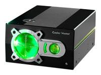 Cooler MasterAquagate Max (RL-HUB-KBU1-GP)