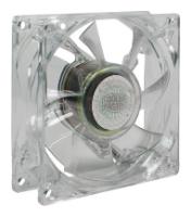 Cooler MasterBC 120 LED Fan (R4-BCBR-12FG-R1)