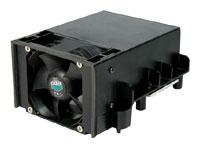 Cooler MasterCB5-7KFSA-02-GP