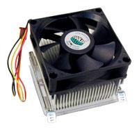 Cooler MasterCI4-8KD3A-0L
