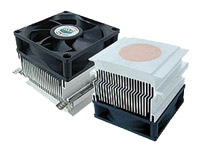 Cooler MasterCI4-8KD3A-99