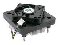 Cooler MasterCI5-7H5SB-PL