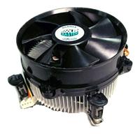 Cooler MasterCI5-9GDPA-PL