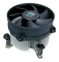 Cooler MasterCI5-9HDPA-01