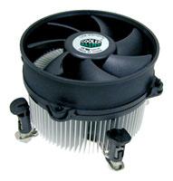 Cooler MasterCI5-9HDPA-0L