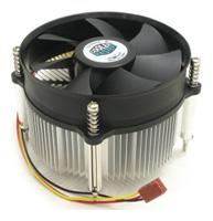 Cooler MasterCI5-9HDSC-0L-GP