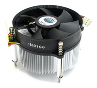 Cooler MasterCI5-9HDSC-PL-GP