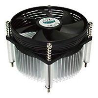 Cooler MasterCI5-9HDSF-P3-GP