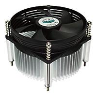Cooler MasterCI5-9HDSF-PL-GP