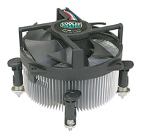 Cooler MasterCI5-9IDPA-I1