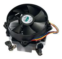 Cooler MasterCI5-9IDSP-P1-GP