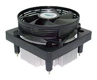 Cooler MasterCI5-9IDSP-PL-GP