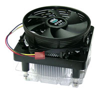 Cooler MasterCI5-9IDSX-0L