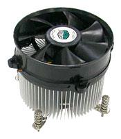 Cooler MasterCI5-9JD3A-0L