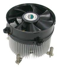 Cooler MasterCI5-9JD3A-PL