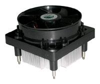 Cooler MasterCI5-9JDSB