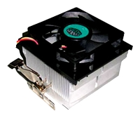 Cooler MasterCK8-7I52B-99