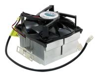 Cooler MasterCK8-9JD2B-0С