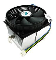 Cooler MasterCK8-9JD2B-PL-GP