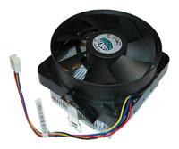Cooler MasterCK9-9HDSA-PL-GP