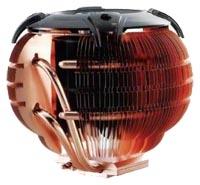 Cooler MasterCM Sphere (RR-CCZ-LL22-GP)